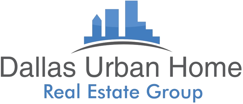 Dallas Urban Home Real Estate Group